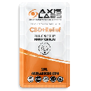 FREE Axis Labs CBD+Relief Cream Sample