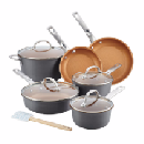 FREE Ayesha Curry Home Collection Cookware