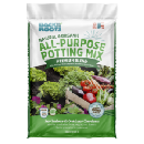 FREE Back to the Roots Organic Potting Mix