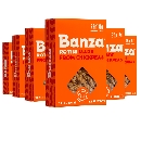 FREE Box of Banza Chickpea Pasta