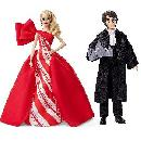 78% off Mattel Dolls and Action Figures