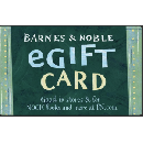 FREE $5 Barnes & Noble eGift Card