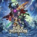 FREE Battle Breakers PC Game Download