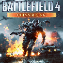 FREE Battlefield 4 Expansion Pack