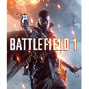 Free Battlefield 1 PC Game Download
