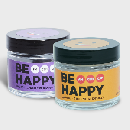FREE Be Happy CBD Products Sample