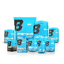 FREE Dietary Supplement Products Samples