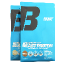 2 FREE Beast Protein Sample Packets