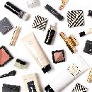 FREE Beautycounter Products Sample Pack