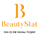 BeautyStat 2020 Review Program