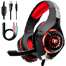 Beexcellent Gaming Headset $17.28
