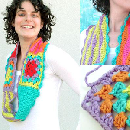 FREE Beginner's Guide to Crochet E-Guide