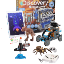 Toys For Kids Only $13 Each