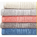 Modern. Southern. Home. Towels 4 For $11