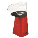 Bella 12-Cup Hot Air Popcorn Maker $14.99