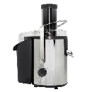Bella High Power Juice Extractor $39.99