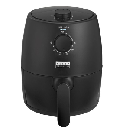 Bella Pro Series Analog Air Fryer $17.99