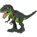 Best Choice Products Walking T-Rex $19.99