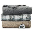 Biddeford Electric Heated Blankets Deal