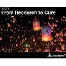 FREE 2021 From Research to Cure Calendar