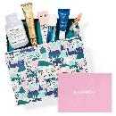 TWO Birchbox Women's Boxes for ONLY $10