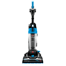 FREE BISSELL Vacuum Product Testing