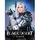 FREE Black Desert Online PC Game Download