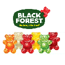Free Black Forest Gummy Bears