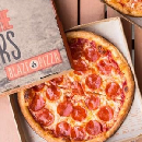 11-inch Pizza from Blaze Pizza Only $3.14
