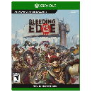 Bleeding Edge Standard Edition $2.99
