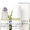 FREE Blends With Benefits Essential Oils