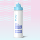 FREE Bliss Facial Mask or Cleanser