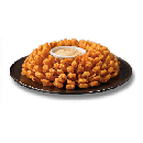 FREE Bloomin' Onion with ANY purchase
