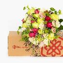 BloomsyBox Beautiful Bouquets $26.95