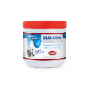 Free Sample of Blu-Goo for Dairy Cows