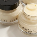 FREE Bobbi Brown Face Base Sample