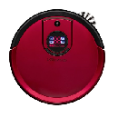 bObsweep Robot Vacuum and Mop $199
