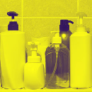 FREE Body Wash and Hand Soap Products