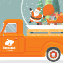 FREE Toy for Kids at Boost Mobile