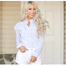 Boss Babe Collection Shirt Only $9.99