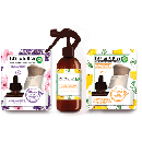 FREE Botanica by Air Wick Product Rebate