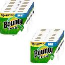 Bounty Quick-Size Paper Towels Deal
