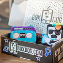 BoxDog Box for ONLY $10 Shipped