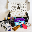 BoxDog Box for ONLY $15 Shipped