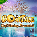 FREE Boxitale Adventure Game Night (Apply)