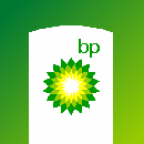 50¢ Off Per Gallon at BP with App