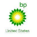 $0.15 Off Per Gallon at BP with App