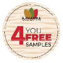 FREE Sample Pack of Gourmet Exotic Spices