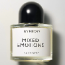 FREE Byredo Mixed Emotions Sample