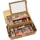 Caboodles Beauty Box with Makeup $23.99
